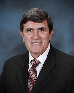 Brian Davison