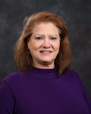 Tamara Rogers