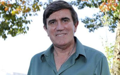 Brian Davison: Seeking new challenges, forging new connections in bioenergy
