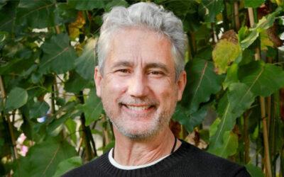 Facebook Live with CBI Director Jerry Tuskan